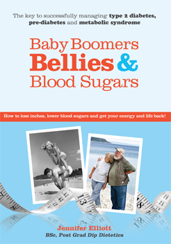 Baby Boomers and Bellies Website Link
